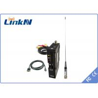 China High Definition AV Video Wireless Transmitter Waterproof DC12V on sale