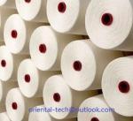 cotton modal blended yarn for knitting or for weaving