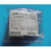Juki Spare Parts ATC OFFSET BOSS ( 20 ) E21169980A0 For JUKI Smt Chip Mounter Machine