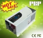 Inversor puro 6000watt DC 48V de la onda sinusoidal