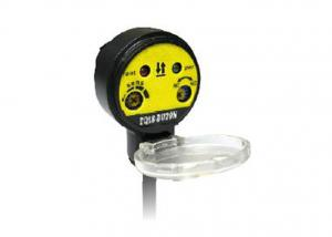 China Elevator Photoelectric Light Switch Sensitivity , Waterproof Proximity Sensor TQ18 on sale