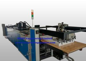 China SPT Head QR Bar Code UV Coating For Food / Medicine Package , Max 100m/Min Speed on sale