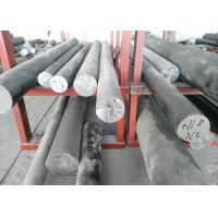 Chemical Processes Hastelloy B2 Alloy , Reducing Environments Resistance N10665 Alloy
