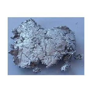China use for top paint Aluminum Paste on sale