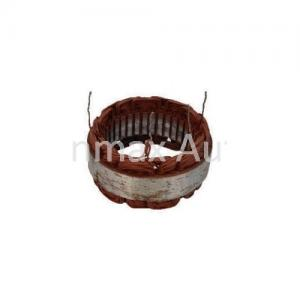 China Auto Parts AC Generator Stator Neutral Packing ISO9001 Certification on sale