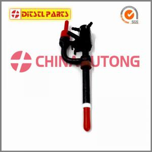 China cat 3406b fuel nozzles diesel injector parts car aftermarket repair on sale