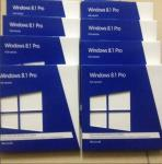 Full Version Windows 8.1 Product Key Code 32 Bit / 64 Bit 100% Activation