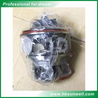 China Original/Aftermarket  High quality TD04-4 engine parts Turbo Cartridge  ME223610  for Subaru on sale