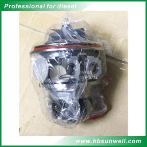China Original/Aftermarket  High quality TD04-4 engine parts Turbo Cartridge  ME223610  for Subaru on sale