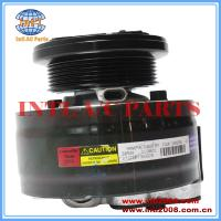 R4 compressor FS 57233 57735 58948 A/C AC Compressor New Chevy Suburban Olds GMC 1134327 88964862 88964871