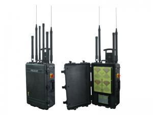 Application of mobile phone jammer , FCC's new 5G rules favor fast setup over federal reviews