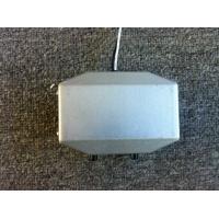 Compresseur électrique d