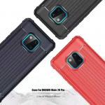 Anti-slip Shockproof Soft  TPU Magic Square Protective Case For Xiaomi A2 MI5X Redmi6 pro Redmi S2 Y2 Pocophone F1 Max2