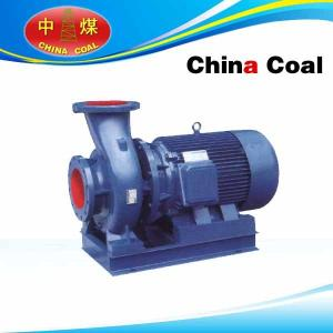 China water pump water pump water pump on sale