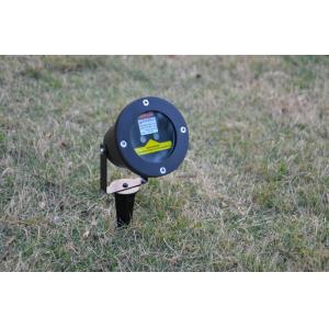 China outdoor Laser light on sale
