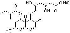China N-Acetyl-DL-Leucine, 99%,L-Tyrosine, DL-Tartaric Acid on sale