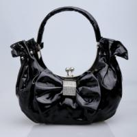 best selling leather lady fashion bag