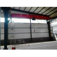 Durable Strong Adaptability Chinese Products 5Ton Overhead Crane Price for Choose