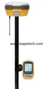 China V30 GPS GNSS receiver RTK Land survey equipment on sale