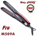 専門LCDのデジタル毛の平らな鉄M509A