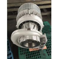 TPS48 ABB TPS48 TURBOCHARGER COMPLETE TURBOCHARGER PARTS