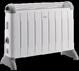 China NSC-180S11 1600W electric convector heater on sale