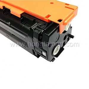 Color Toner Cartridges HP Laserjet Pro M252 M277 (CF403A