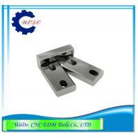 Charmilles 590191593 191.593.3 Blad Special For Agie EDM Oblique Hole Material
