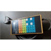 PANASONIC JVK2 SUB CONTROLLER Panadac N1P93548-068