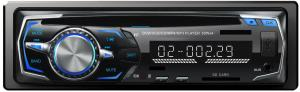 China high power  one  din  car DVD player on sale