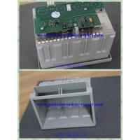 China MP40 MP50 Patient Monitors Motherboard Module Frame on sale