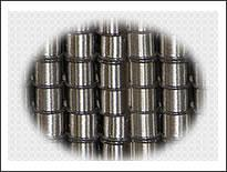 China Stainless Steel Wire on sale