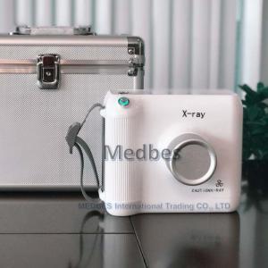 China Portable Dental Radiography Positioning Dental Camera on sale