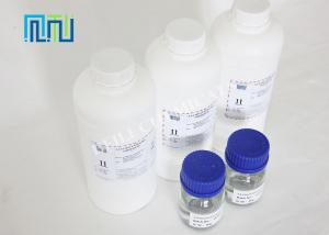 China CAS 126213-50-1 Printed Circuit Board Chemicals 3,4-ethylene Dioxythiophene on sale