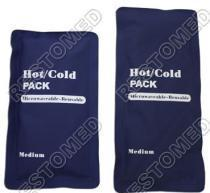 China Hot cold pack on sale