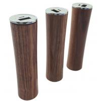 Wooden Battery  Portable USB Power Bank  Iphone 4  , Usb Power Bank External Battery Charger