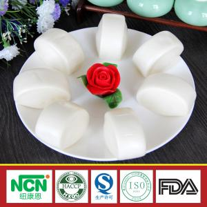 China chinese mantou recipe steamed milk bread on sale