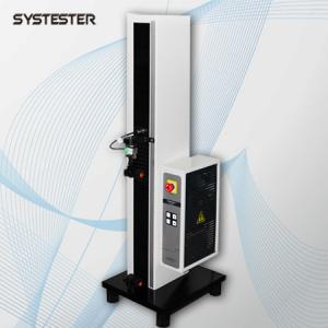 China Medical Packaging  Tensile Tester MTT on sale
