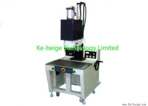 China High Power 4200w Industrial Welding Machine Of Ultrasonic For Welding Plastic Parts on sale
