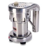 China mango pulping machine 0086-136 3382 8547 on sale