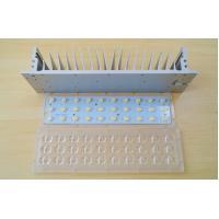 30w LED PCB Assembly Led Light Retrofit Kits For Streetlight High Bay Light