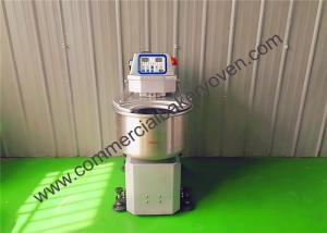 China Double Motions Commercial Electric Mixer One Step Molding High Water Absorption on sale