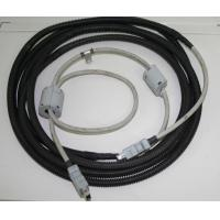 China 136C894036D 1394 Fire wire cable for Fuji Frontier 370-350 minilab on sale