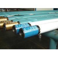 China 8 '' Directional Drilling Downhole Mud Motor For HDD Service 7 / 8 Lobes  4.0 Stages on sale