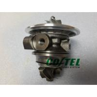 Toyota Corolla D-4D RHF4H Turbo Chra VB420052 VB10 17201-27050 1CD-FTV Engine
