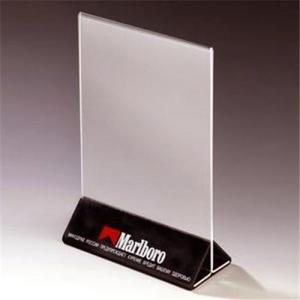 Acrylic Menu HolderAcrylic Table TentHolder For Sale Acrylic - Acrylic table tent holders