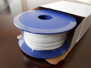 China PTFE expand seal tape, band, belt on sale