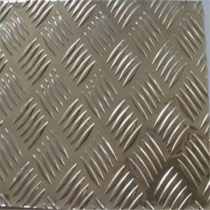 China Window Surface Coated T8 Aluminum Sheet Plate on sale
