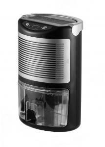 Quality 60W Peltier Air Dehumidifier for Damp Air in Bathroom/Basements / Bathroom / for sale