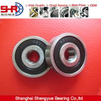 China yamaha motorcycles,250cc automatic motorcycle bearing,motor bearing 6204 on sale